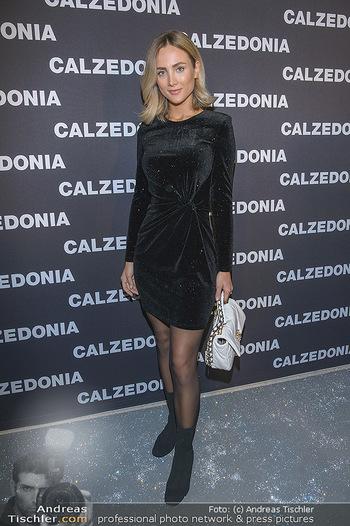 Calzedonia - a night of Glitz & Glamour - Palais Coburg, Wien - Mi 16.10.2019 - 44