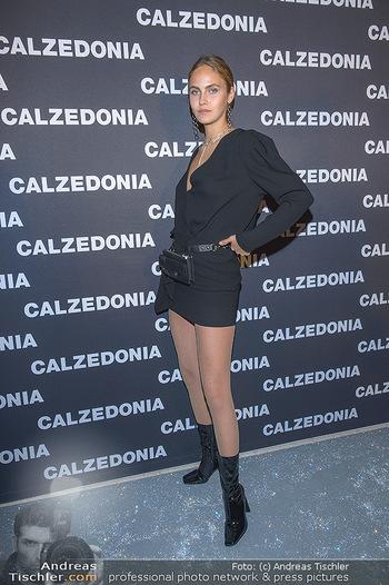 Calzedonia - a night of Glitz & Glamour - Palais Coburg, Wien - Mi 16.10.2019 - 45