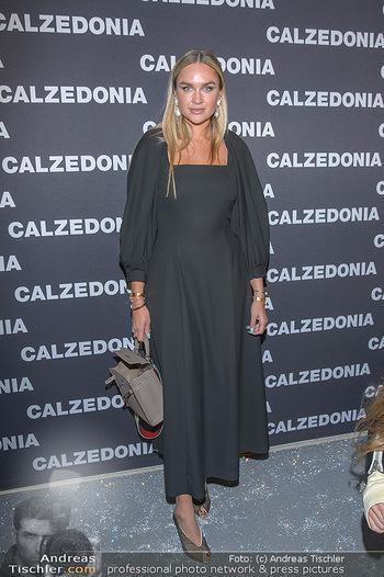 Calzedonia - a night of Glitz & Glamour - Palais Coburg, Wien - Mi 16.10.2019 - 46