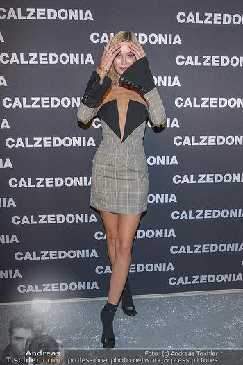 Calzedonia - a night of Glitz & Glamour - Palais Coburg, Wien - Mi 16.10.2019 - Mandy BORK50