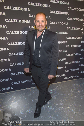 Calzedonia - a night of Glitz & Glamour - Palais Coburg, Wien - Mi 16.10.2019 - Gery KESZLER55