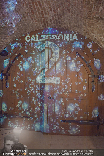 Calzedonia - a night of Glitz & Glamour - Palais Coburg, Wien - Mi 16.10.2019 - 61