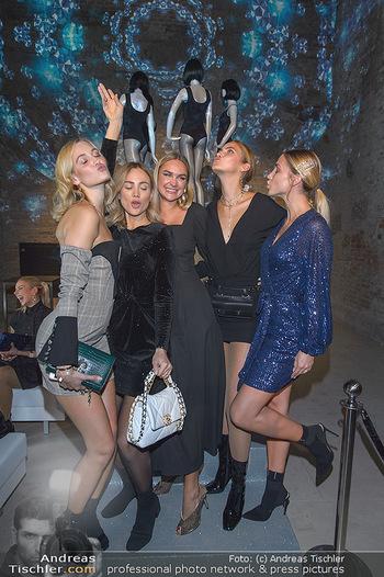 Calzedonia - a night of Glitz & Glamour - Palais Coburg, Wien - Mi 16.10.2019 - 95