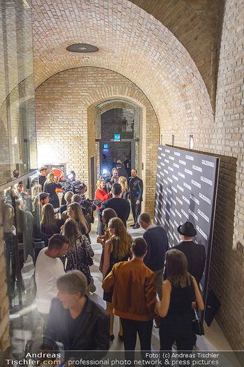 Calzedonia - a night of Glitz & Glamour - Palais Coburg, Wien - Mi 16.10.2019 - 105