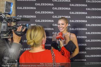 Calzedonia - a night of Glitz & Glamour - Palais Coburg, Wien - Mi 16.10.2019 - 107