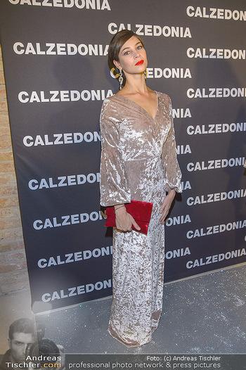 Calzedonia - a night of Glitz & Glamour - Palais Coburg, Wien - Mi 16.10.2019 - Maria YAKOVLEVA113