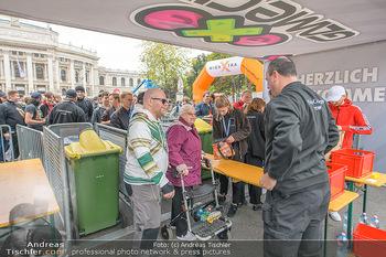 Game City Tag 1 - Rathaus Wien - Fr 18.10.2019 - 25