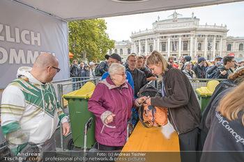 Game City Tag 1 - Rathaus Wien - Fr 18.10.2019 - 26