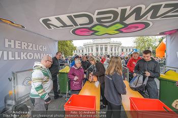 Game City Tag 1 - Rathaus Wien - Fr 18.10.2019 - 27