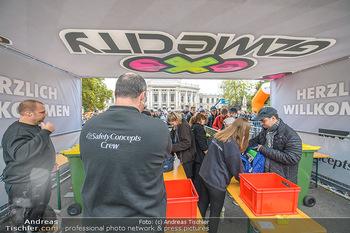 Game City Tag 1 - Rathaus Wien - Fr 18.10.2019 - 28