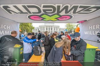 Game City Tag 1 - Rathaus Wien - Fr 18.10.2019 - 29