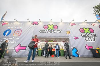Game City Tag 1 - Rathaus Wien - Fr 18.10.2019 - 35