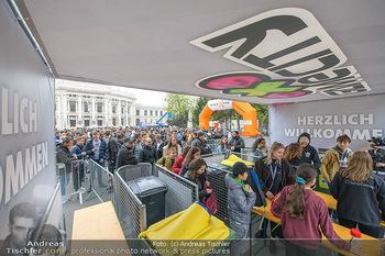 Game City Tag 1 - Rathaus Wien - Fr 18.10.2019 - 37
