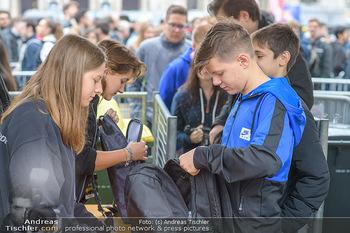Game City Tag 1 - Rathaus Wien - Fr 18.10.2019 - 39