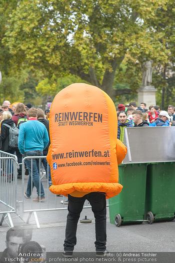 Game City Tag 1 - Rathaus Wien - Fr 18.10.2019 - 60