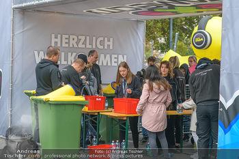 Game City Tag 1 - Rathaus Wien - Fr 18.10.2019 - 63