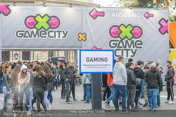 Game City Tag 1 - Rathaus Wien - Fr 18.10.2019 - 68