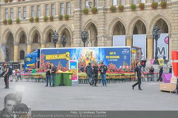 Game City Tag 1 - Rathaus Wien - Fr 18.10.2019 - 70
