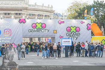 Game City Tag 1 - Rathaus Wien - Fr 18.10.2019 - 72