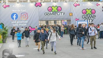 Game City Tag 1 - Rathaus Wien - Fr 18.10.2019 - 74