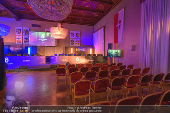 Game City Tag 1 - Rathaus Wien - Fr 18.10.2019 - 90