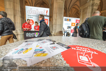 Game City Tag 1 - Rathaus Wien - Fr 18.10.2019 - 106