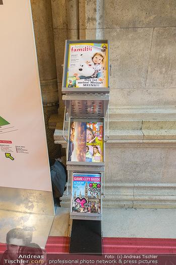 Game City Tag 1 - Rathaus Wien - Fr 18.10.2019 - 118