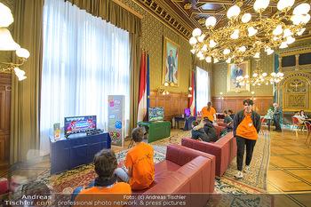 Game City Tag 1 - Rathaus Wien - Fr 18.10.2019 - 248