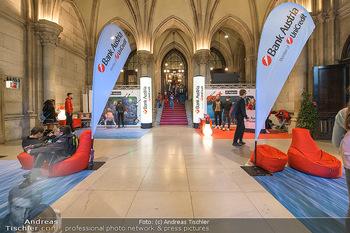 Game City Tag 1 - Rathaus Wien - Fr 18.10.2019 - 269