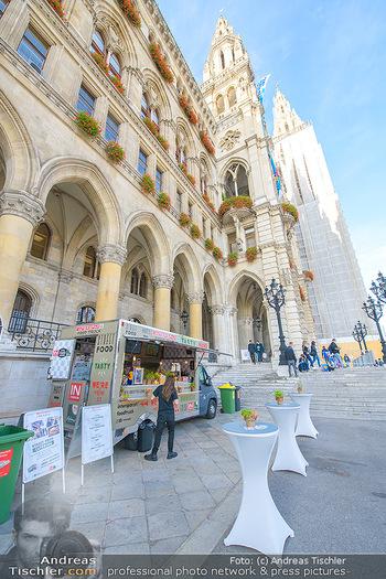Game City Tag 1 - Rathaus Wien - Fr 18.10.2019 - 276