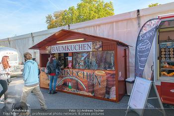 Game City Tag 1 - Rathaus Wien - Fr 18.10.2019 - 278