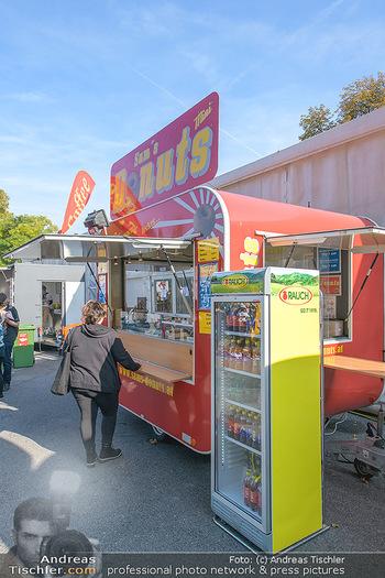 Game City Tag 1 - Rathaus Wien - Fr 18.10.2019 - 284