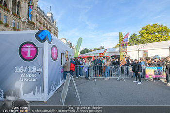 Game City Tag 1 - Rathaus Wien - Fr 18.10.2019 - 292