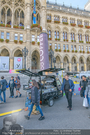 Game City Tag 1 - Rathaus Wien - Fr 18.10.2019 - 297