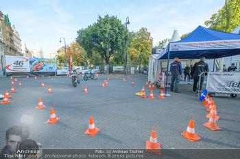 Game City Tag 1 - Rathaus Wien - Fr 18.10.2019 - 302