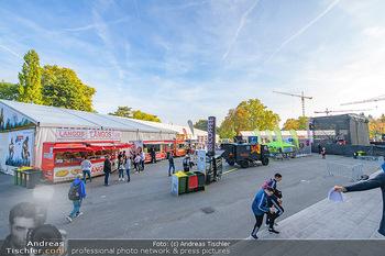 Game City Tag 1 - Rathaus Wien - Fr 18.10.2019 - 303