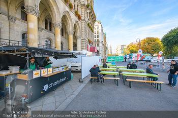 Game City Tag 1 - Rathaus Wien - Fr 18.10.2019 - 305