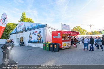 Game City Tag 1 - Rathaus Wien - Fr 18.10.2019 - 306