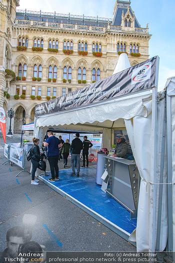 Game City Tag 1 - Rathaus Wien - Fr 18.10.2019 - 307