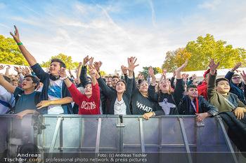 Game City Tag 1 - Rathaus Wien - Fr 18.10.2019 - 332
