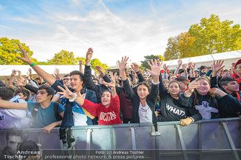 Game City Tag 1 - Rathaus Wien - Fr 18.10.2019 - 333