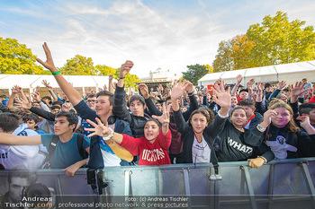 Game City Tag 1 - Rathaus Wien - Fr 18.10.2019 - 334