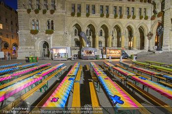 Game City Tag 1 - Rathaus Wien - Fr 18.10.2019 - 411