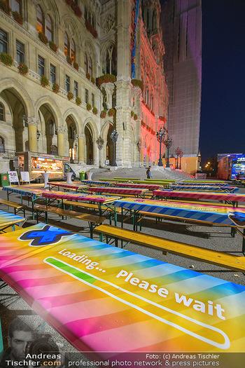 Game City Tag 1 - Rathaus Wien - Fr 18.10.2019 - 412