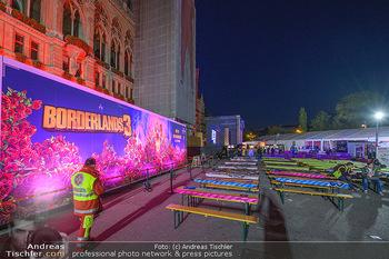 Game City Tag 1 - Rathaus Wien - Fr 18.10.2019 - 415