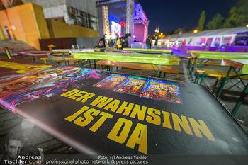 Game City Tag 1 - Rathaus Wien - Fr 18.10.2019 - 417
