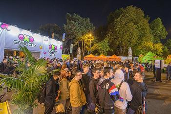Game City Tag 1 - Rathaus Wien - Fr 18.10.2019 - 436