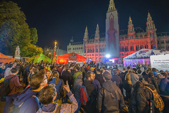 Game City Tag 1 - Rathaus Wien - Fr 18.10.2019 - 437