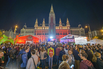 Game City Tag 1 - Rathaus Wien - Fr 18.10.2019 - 438