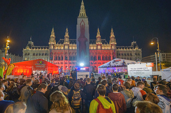 Game City Tag 1 - Rathaus Wien - Fr 18.10.2019 - 439